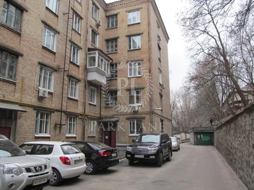 Квартира, Z-203751, 7