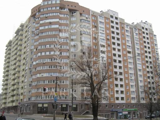 Квартира Смилянская, 15, Киев, Z-678436 - Фото