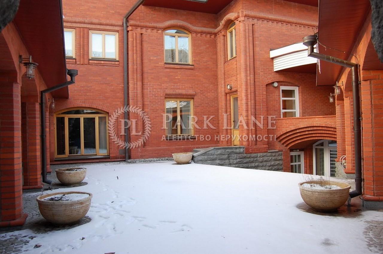 Дом ул. Цимбалов Яр, Киев, M-15043 - Фото 19