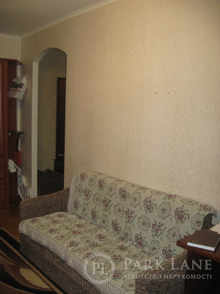 Квартира ул. Саксаганского, 92/94, Киев, X-5844 - Фото 3