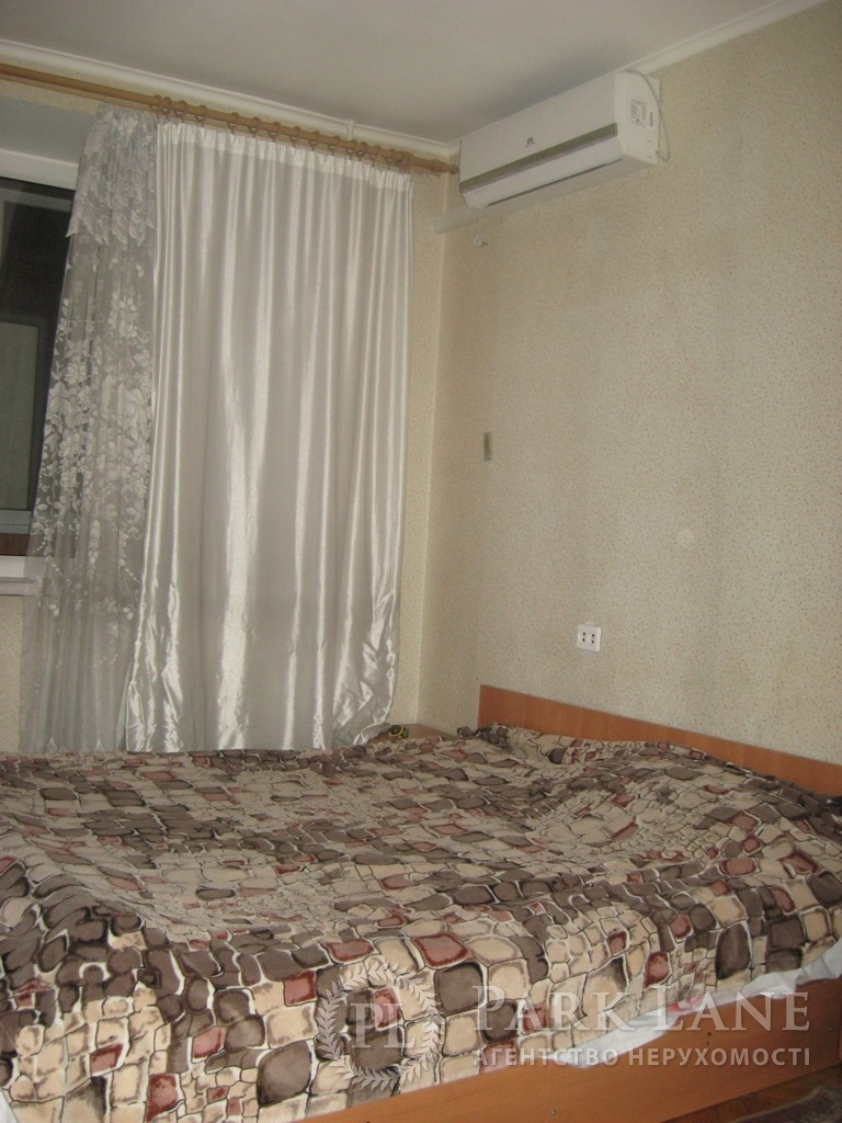 Квартира ул. Саксаганского, 92/94, Киев, X-5844 - Фото 5
