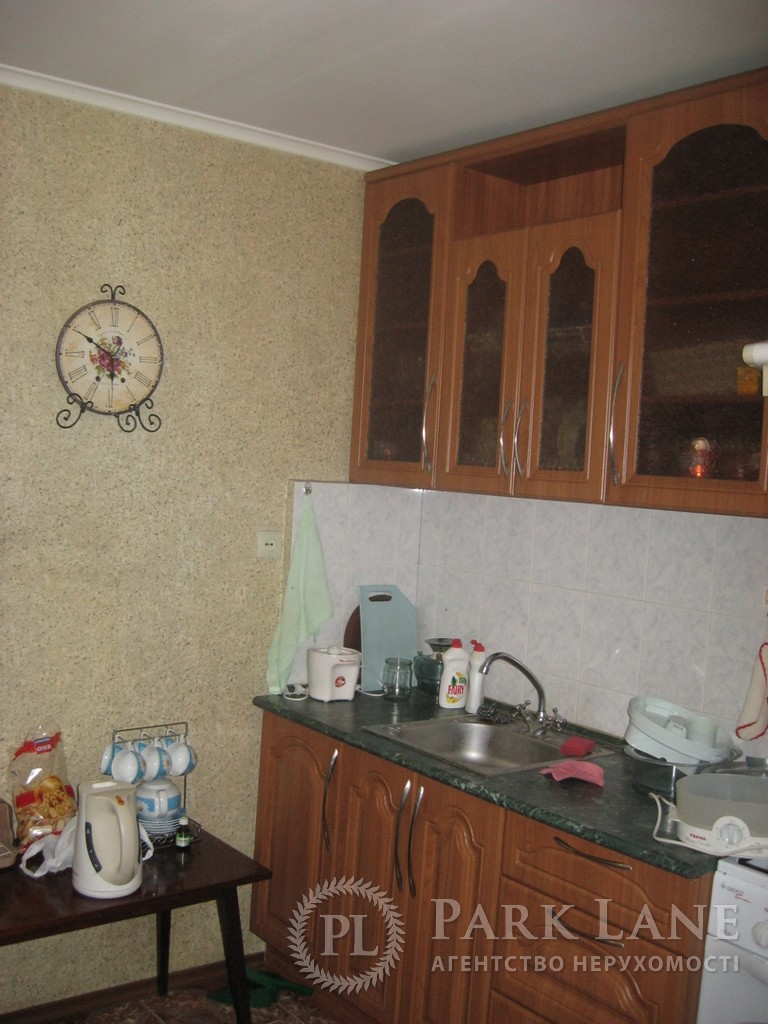 Квартира ул. Саксаганского, 92/94, Киев, X-5844 - Фото 7