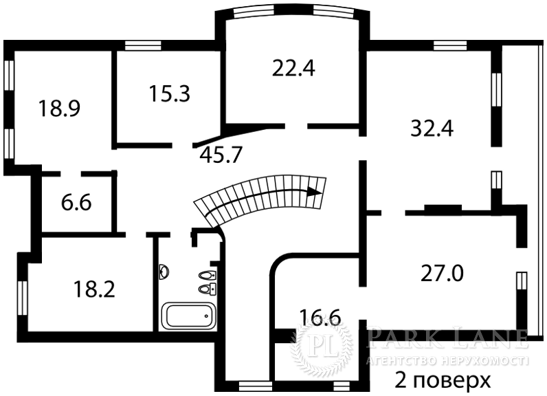 Дом X-6230, Старые Петровцы - Фото 5