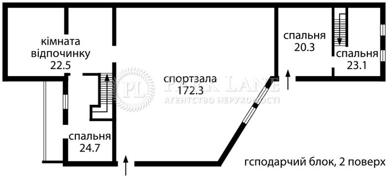 Дом X-6230, Старые Петровцы - Фото 7