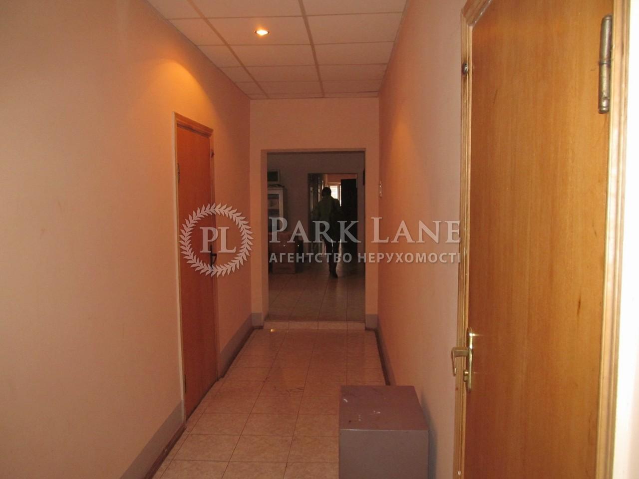 Офіс, вул. Білецького Академіка, Київ, N-9630 - Фото 8