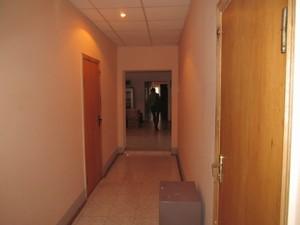 Офіс, N-9630, Білецького Академіка, Київ - Фото 8
