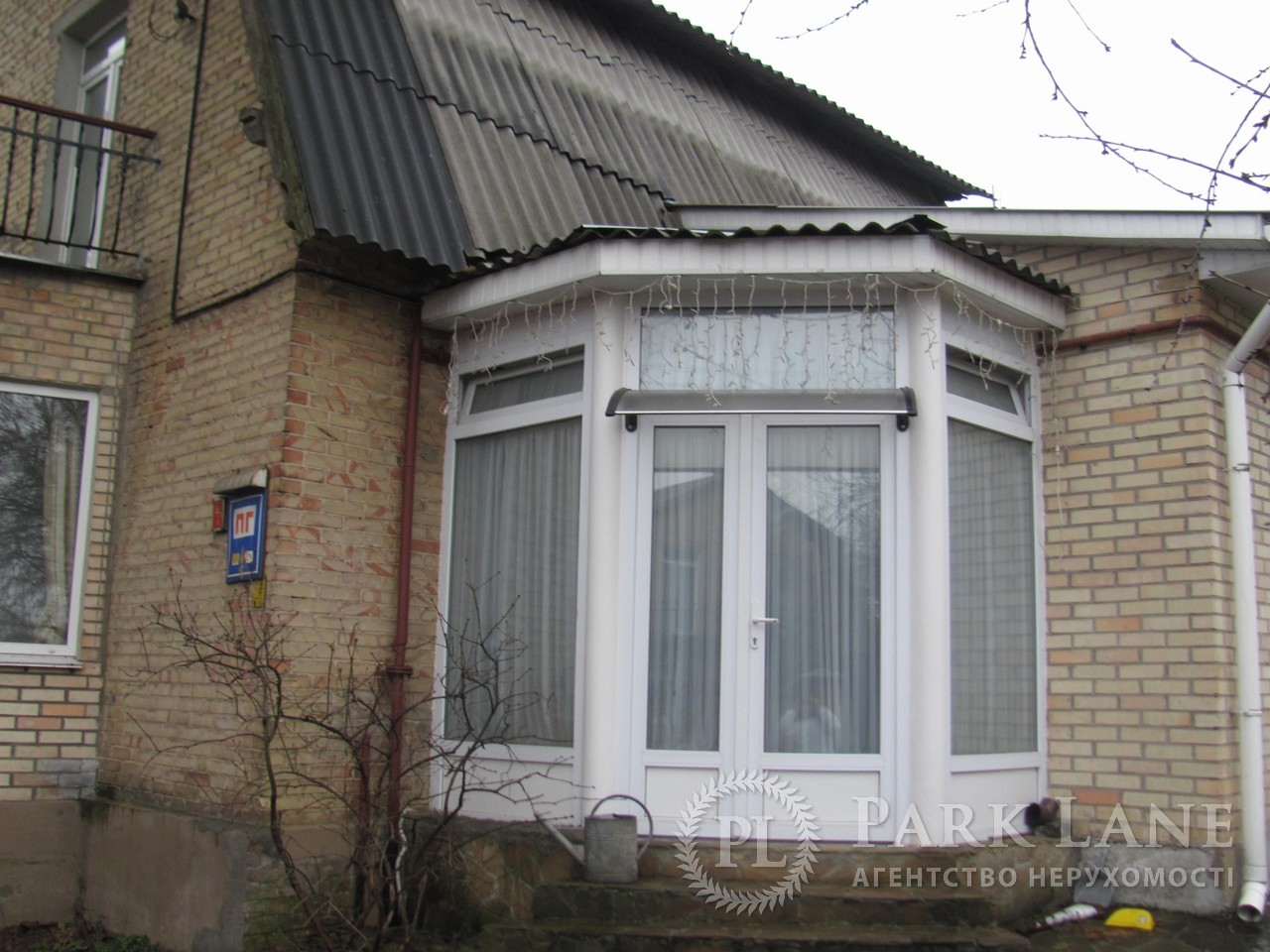 Дом ул. Ракетная, Киев, H-28810 - Фото 21