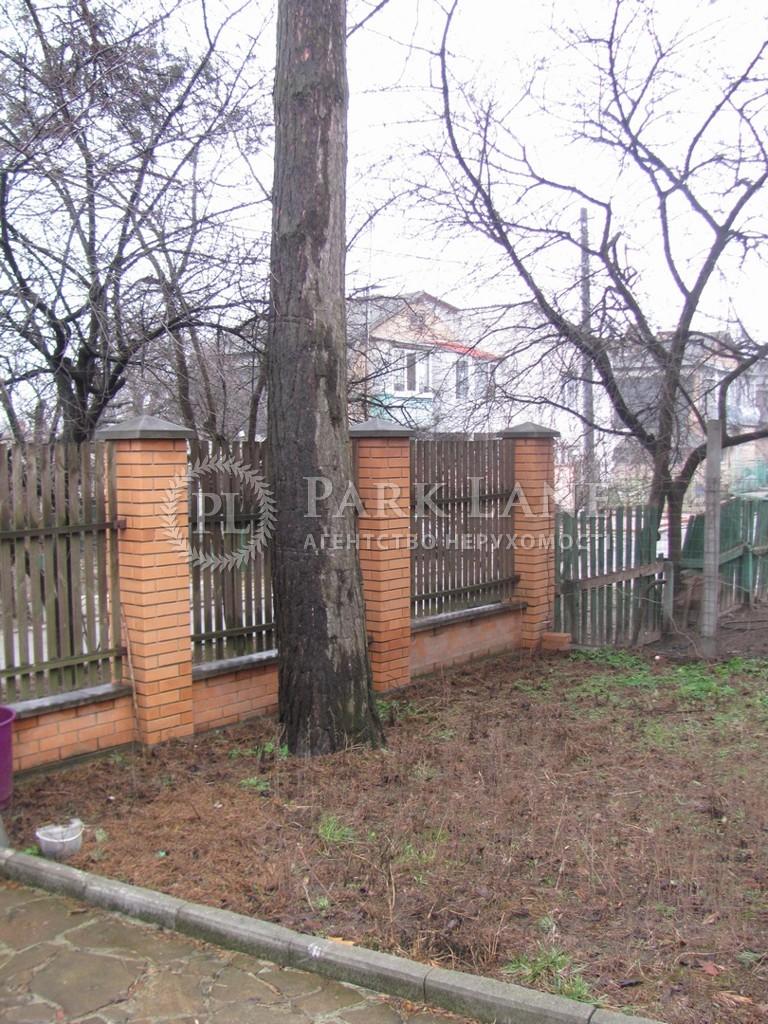 Дом ул. Ракетная, Киев, H-28810 - Фото 16