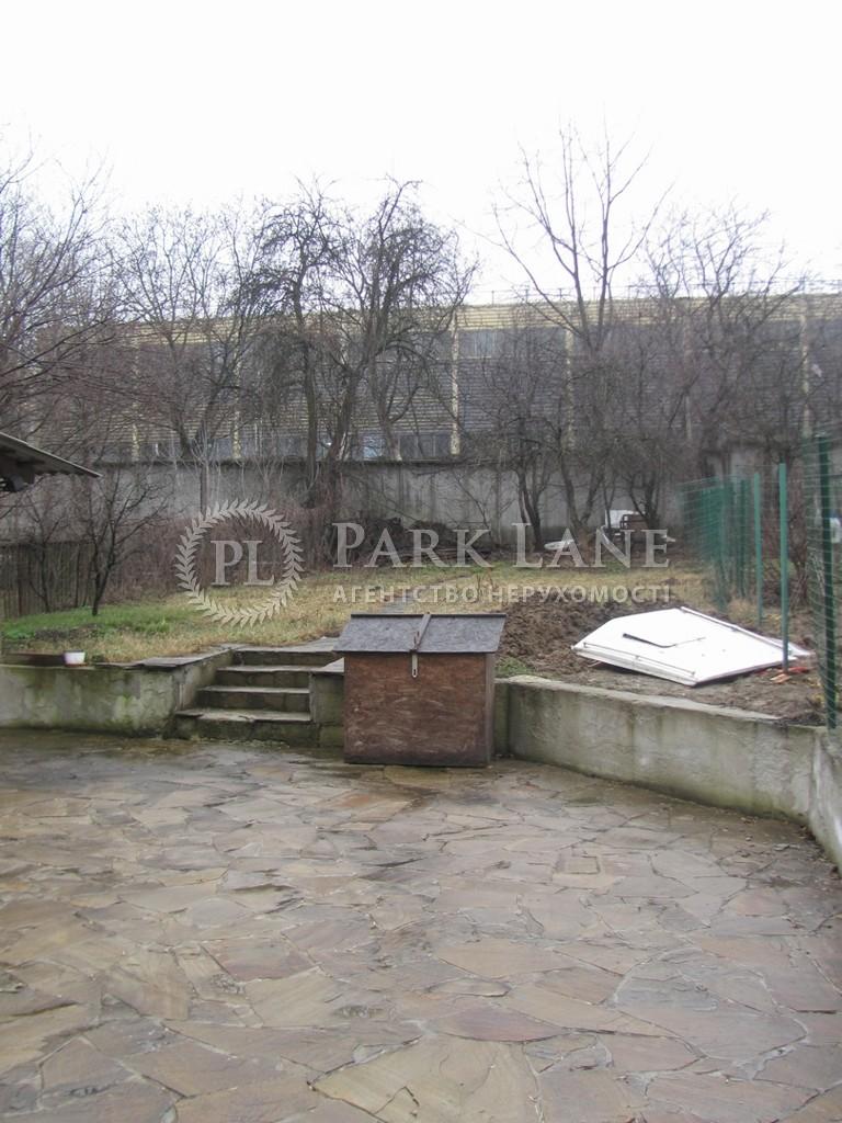 Дом ул. Ракетная, Киев, H-28810 - Фото 19