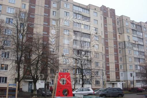Квартира, Z-663115, 33