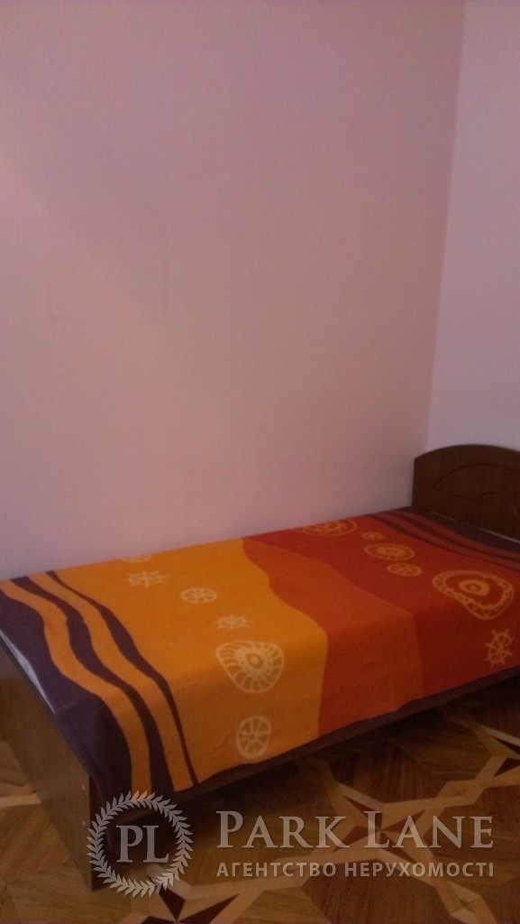 Квартира ул. Антоновича (Горького), 20б, Киев, X-6710 - Фото 8