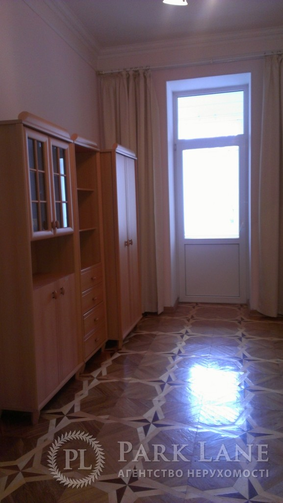 Квартира ул. Антоновича (Горького), 20б, Киев, X-6710 - Фото 9