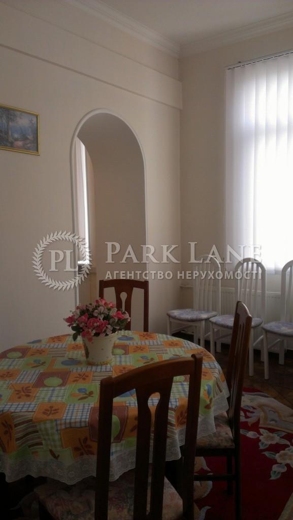 Квартира ул. Антоновича (Горького), 20б, Киев, X-6710 - Фото 14