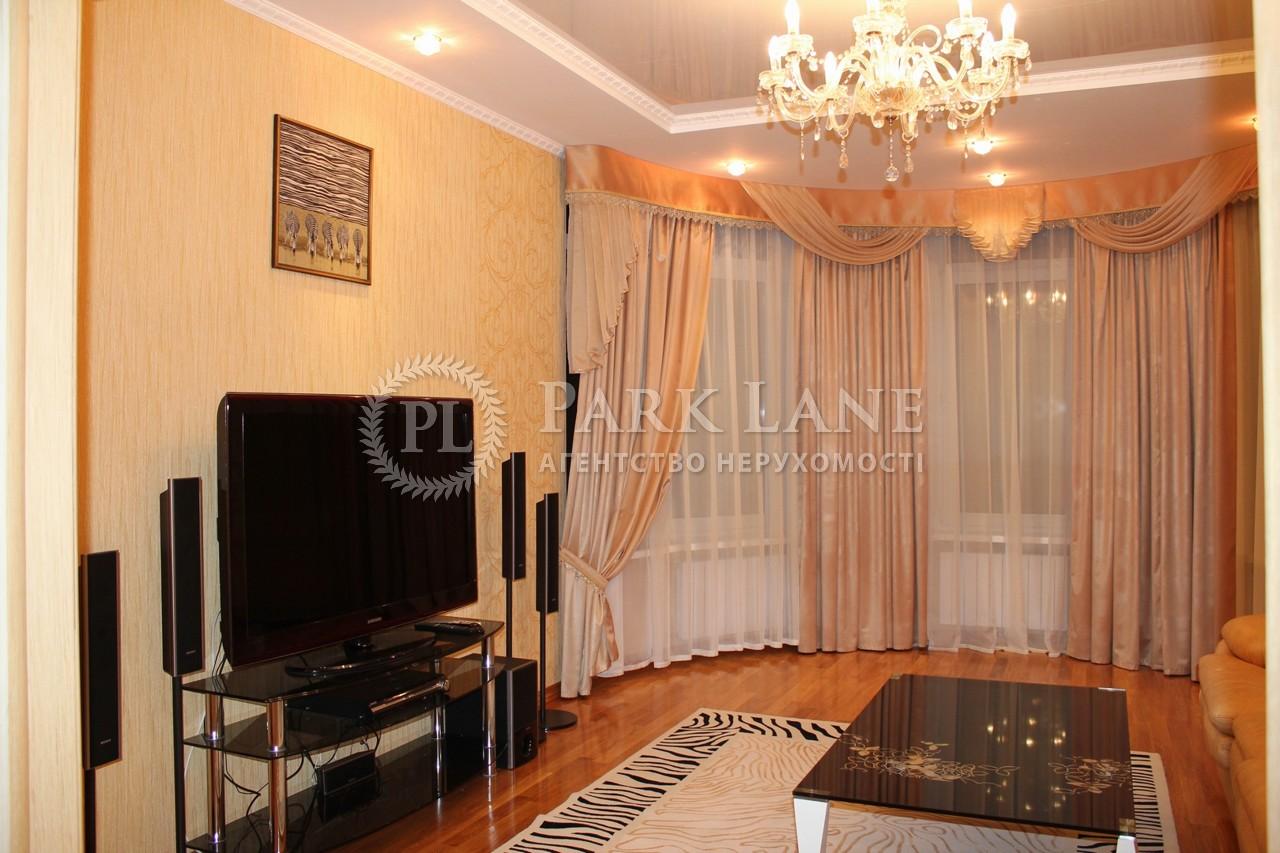 Квартира ул. Дмитриевская, 69, Киев, Z-1338123 - Фото 5