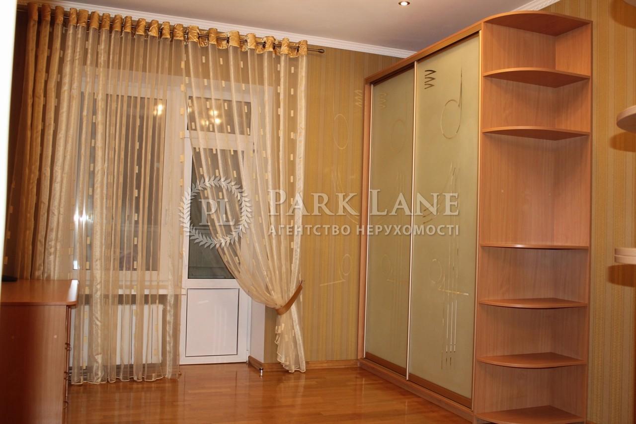Квартира ул. Дмитриевская, 69, Киев, Z-1338123 - Фото 10