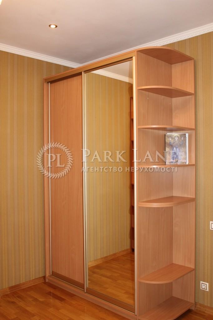Квартира ул. Дмитриевская, 69, Киев, Z-1338123 - Фото 20