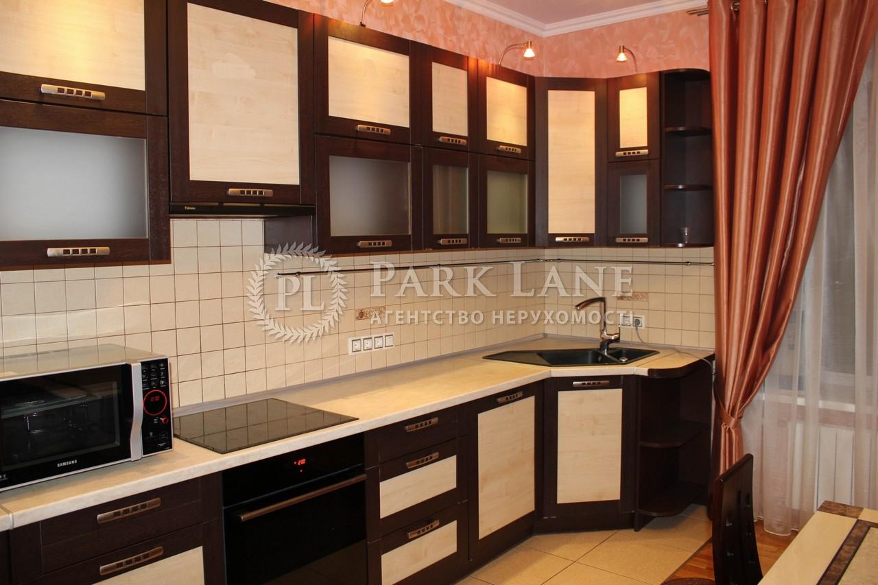Квартира ул. Дмитриевская, 69, Киев, Z-1338123 - Фото 12