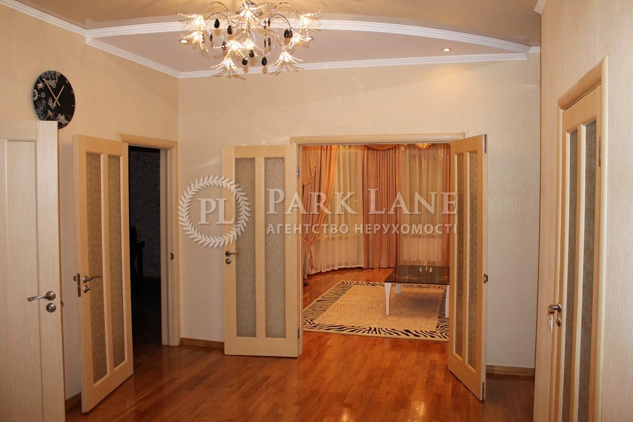 Квартира ул. Дмитриевская, 69, Киев, Z-1338123 - Фото 21