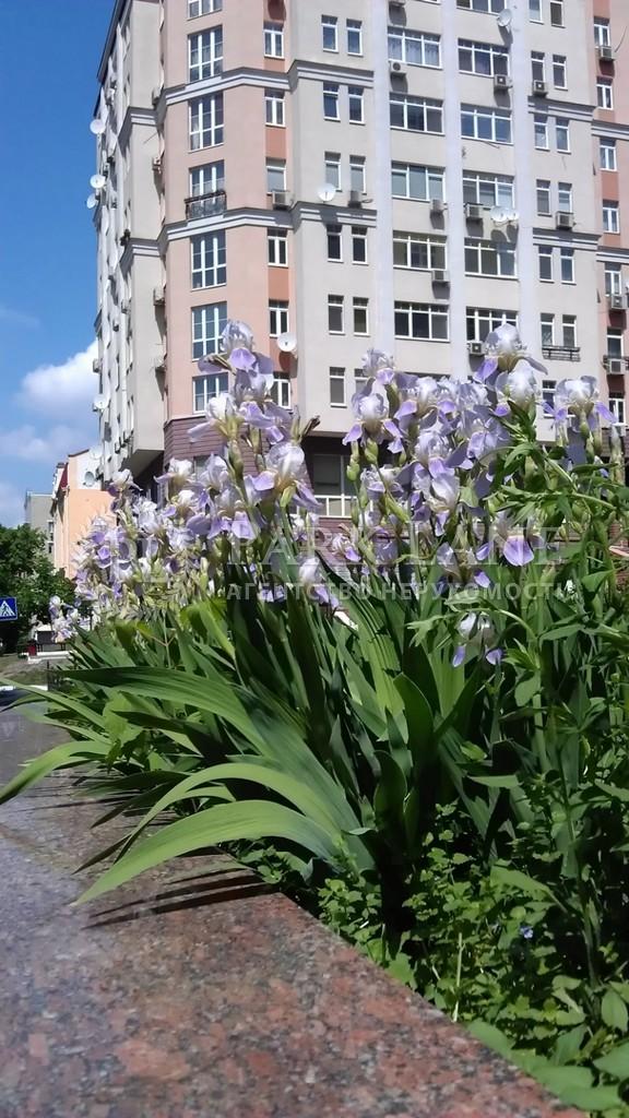 Квартира ул. Лабораторная, 8, Киев, O-13567 - Фото 27
