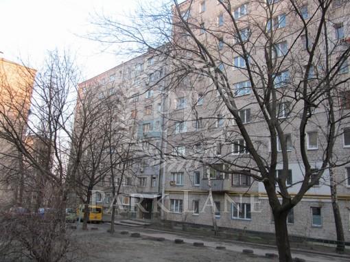 Квартира, Z-763492, 53
