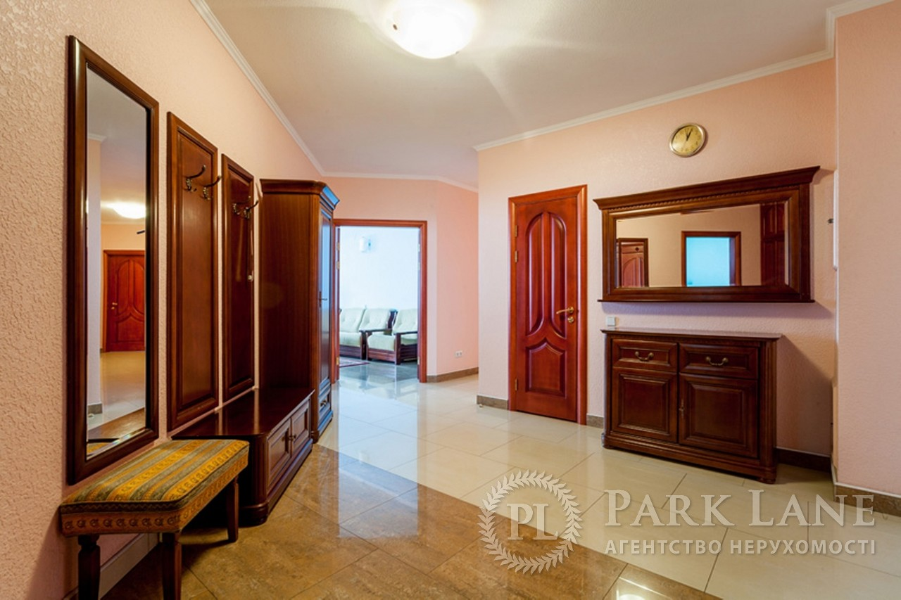 Квартира вул. Окіпної Раїси, 4а, Київ, B-77110 - Фото 23