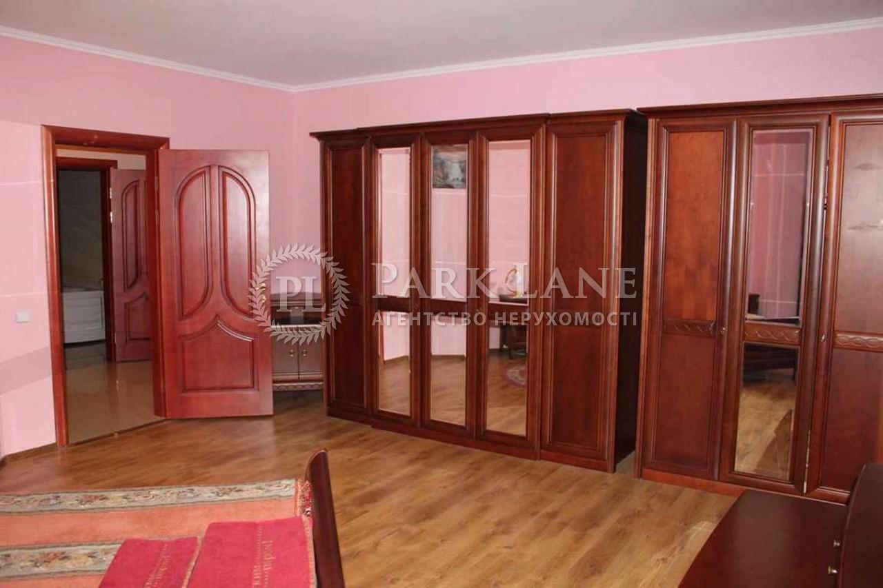 Квартира вул. Окіпної Раїси, 4а, Київ, B-77110 - Фото 11