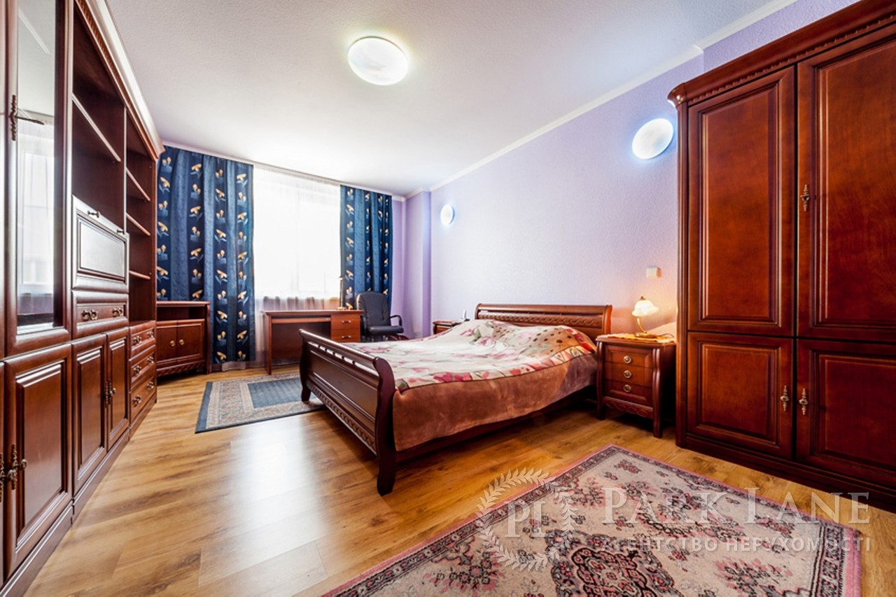 Квартира ул. Окипной Раиcы, 4а, Киев, B-77110 - Фото 9
