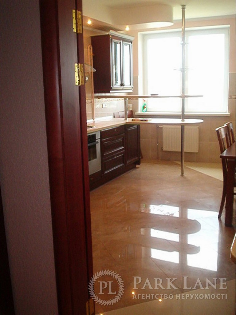 Квартира ул. Окипной Раиcы, 4а, Киев, B-77110 - Фото 15