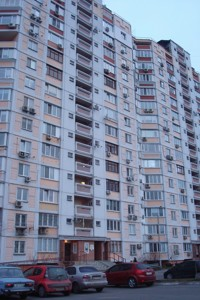 Квартира K-29695, Пулюя Ивана, 2, Киев - Фото 2