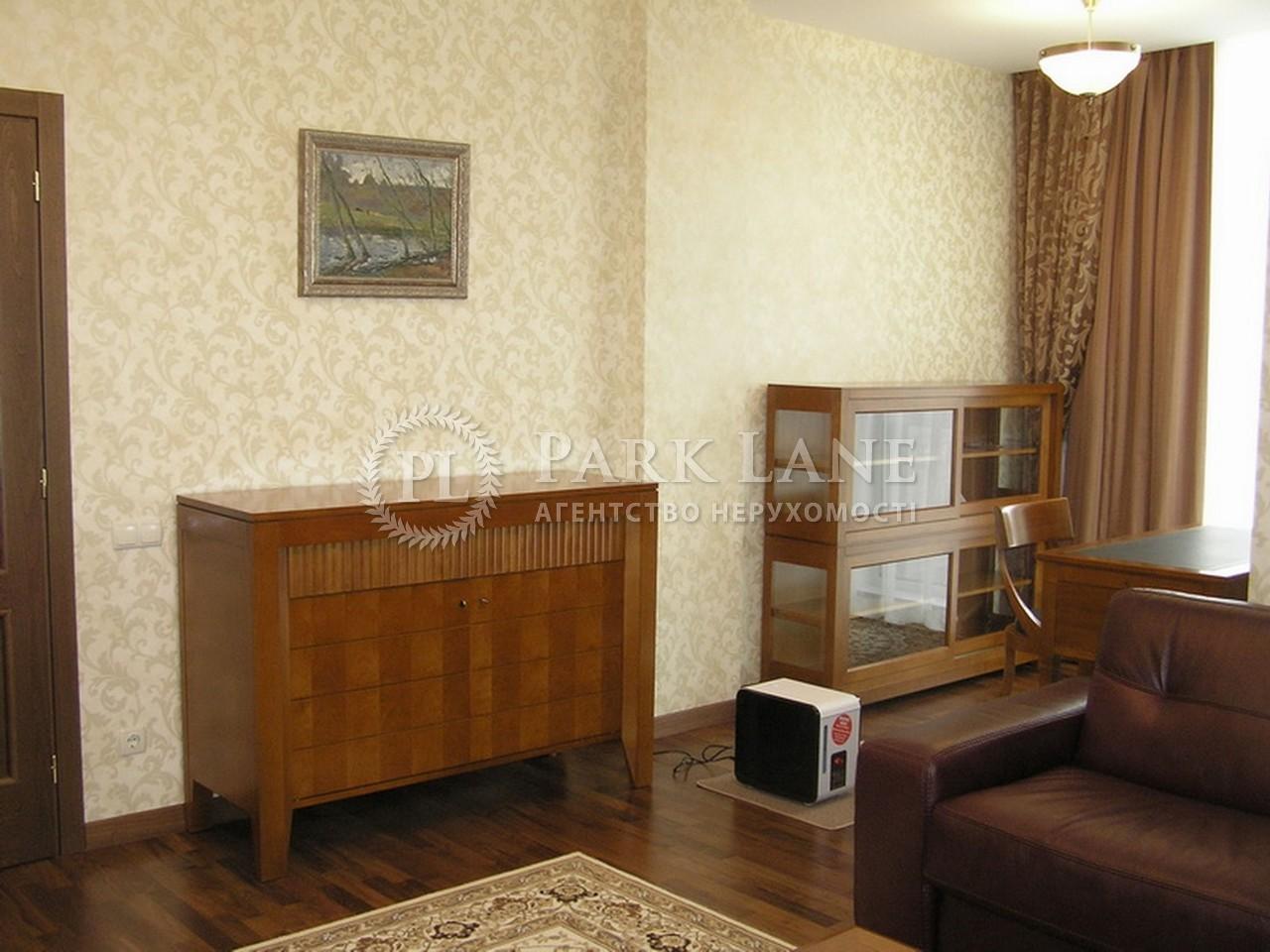 Квартира ул. Драгомирова Михаила, 14, Киев, E-31266 - Фото 4