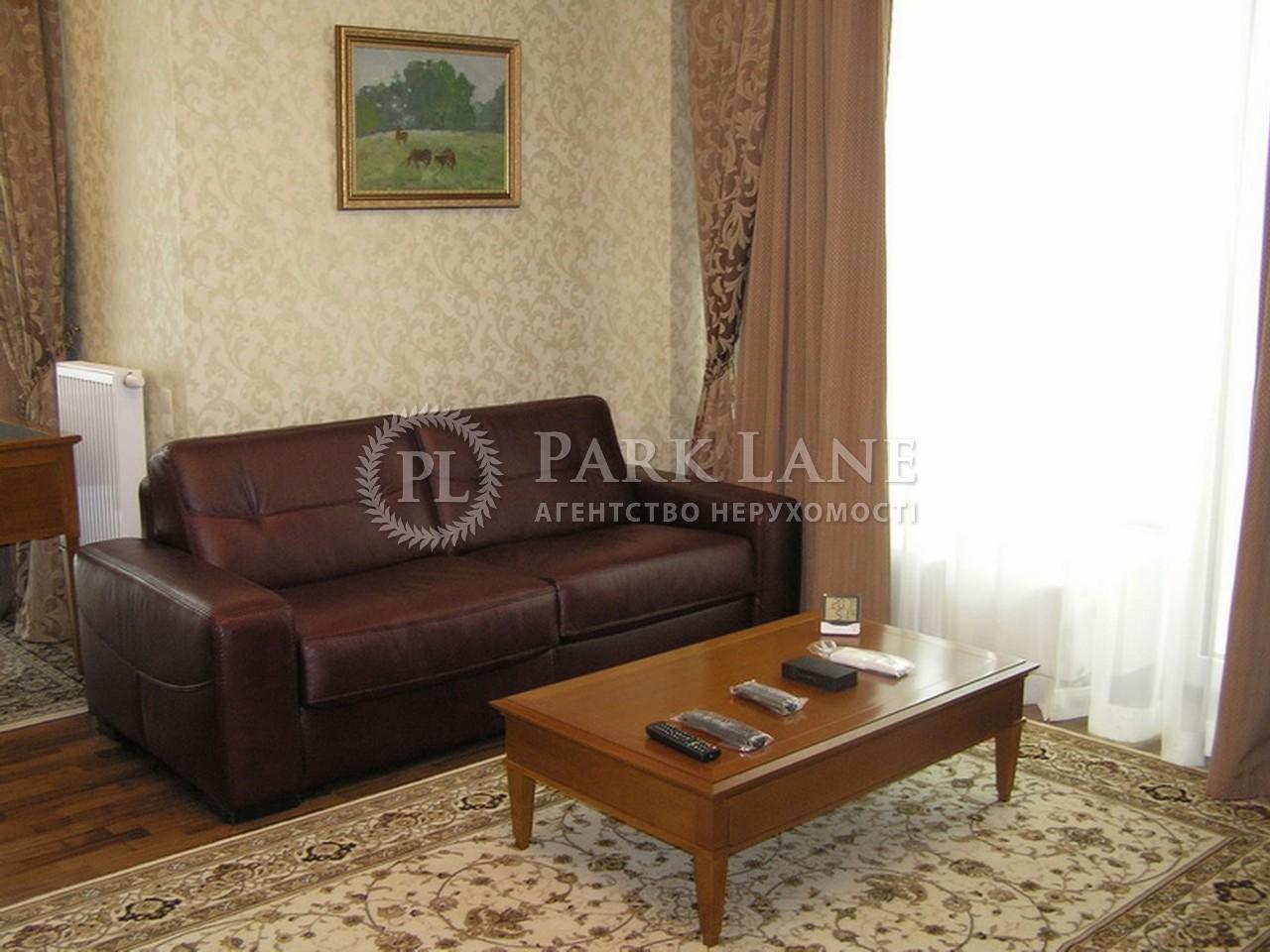 Квартира ул. Драгомирова Михаила, 14, Киев, E-31266 - Фото 3