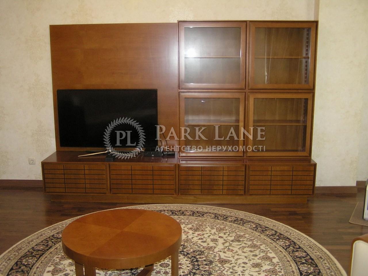 Квартира ул. Драгомирова Михаила, 14, Киев, E-31267 - Фото 14