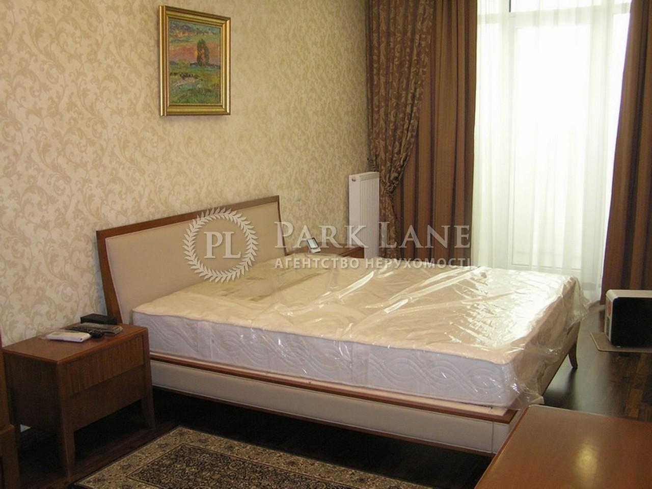 Квартира ул. Драгомирова Михаила, 14, Киев, E-31267 - Фото 15