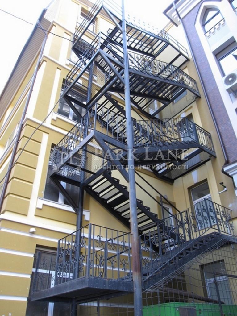 Будинок, Z-1337446, Воздвиженська, Київ - Фото 10