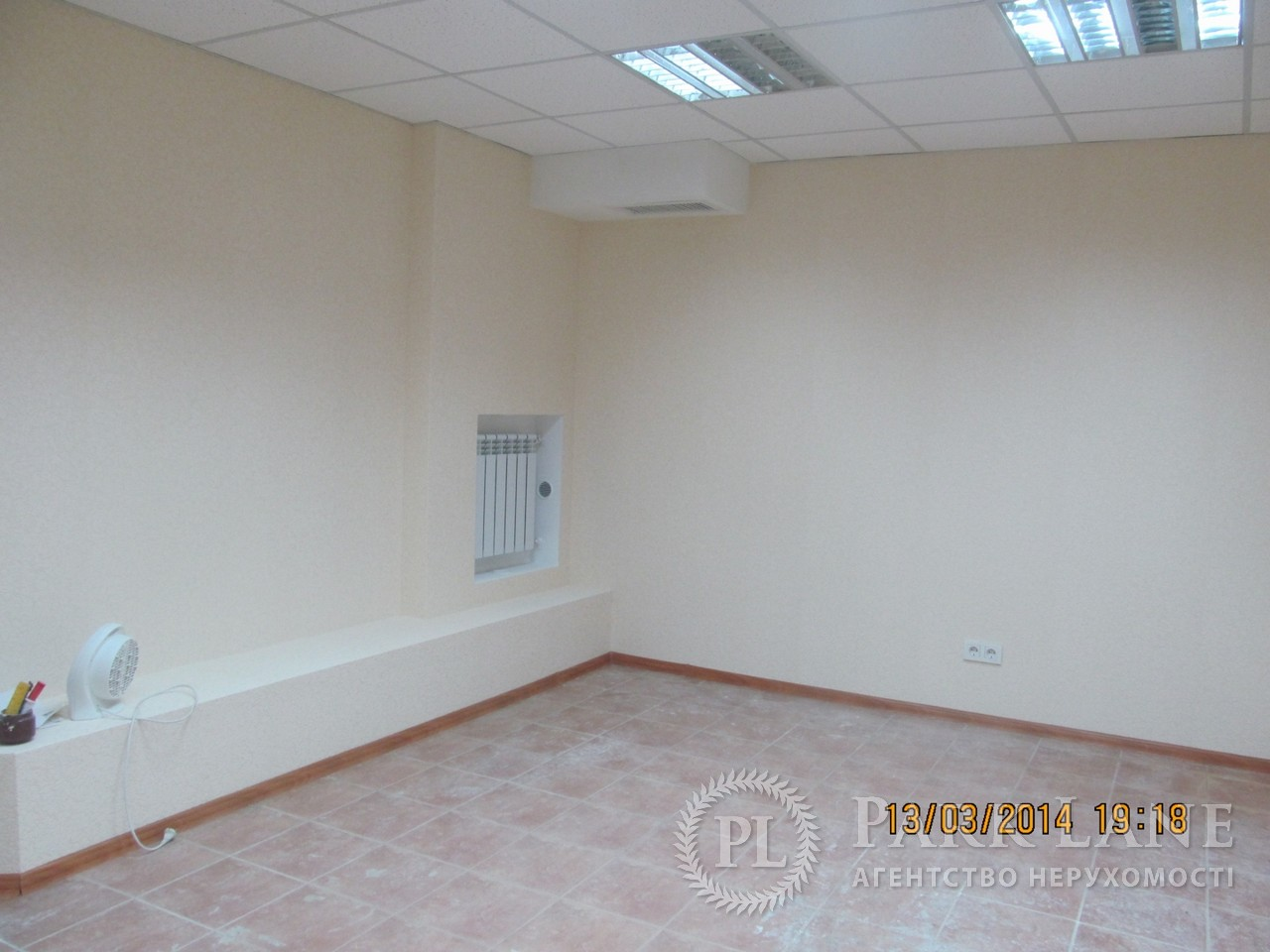 Офіс, вул. Антоновича (Горького), Київ, Z-1335940 - Фото 6