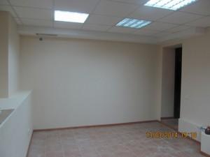 Офис, Z-1335940, Антоновича (Горького), Киев - Фото 9