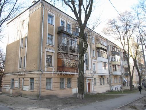 Квартира Смоленская, 5, Киев, Z-617586 - Фото