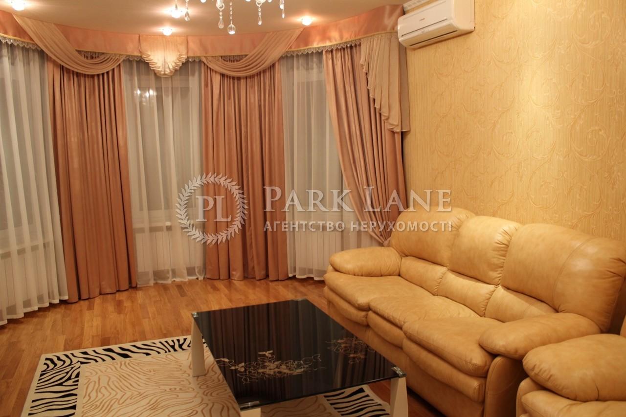 Квартира ул. Дмитриевская, 69, Киев, Z-1338123 - Фото 4