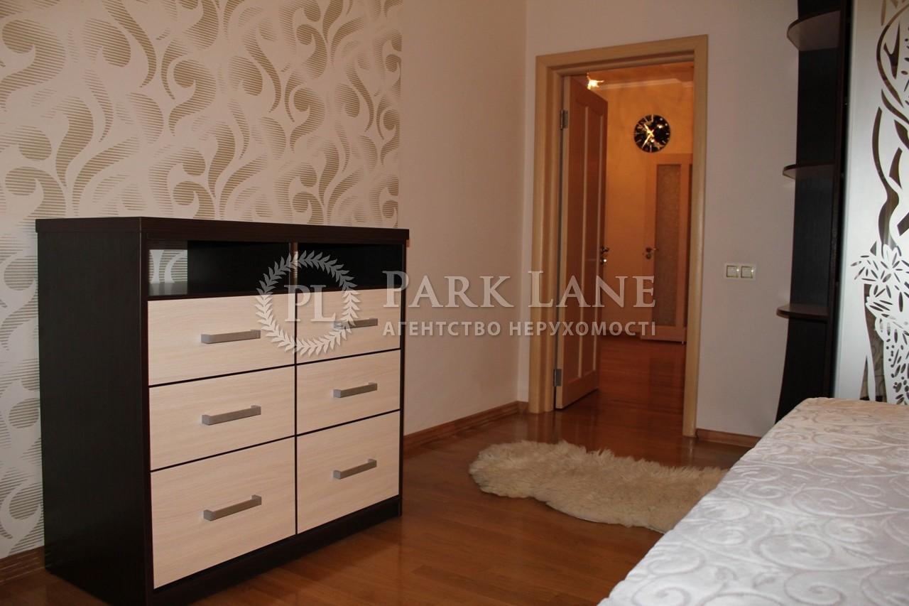 Квартира ул. Дмитриевская, 69, Киев, Z-1338123 - Фото 7