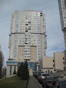 Квартира Z-719904, Шумского Юрия, 1, Киев - Фото 2