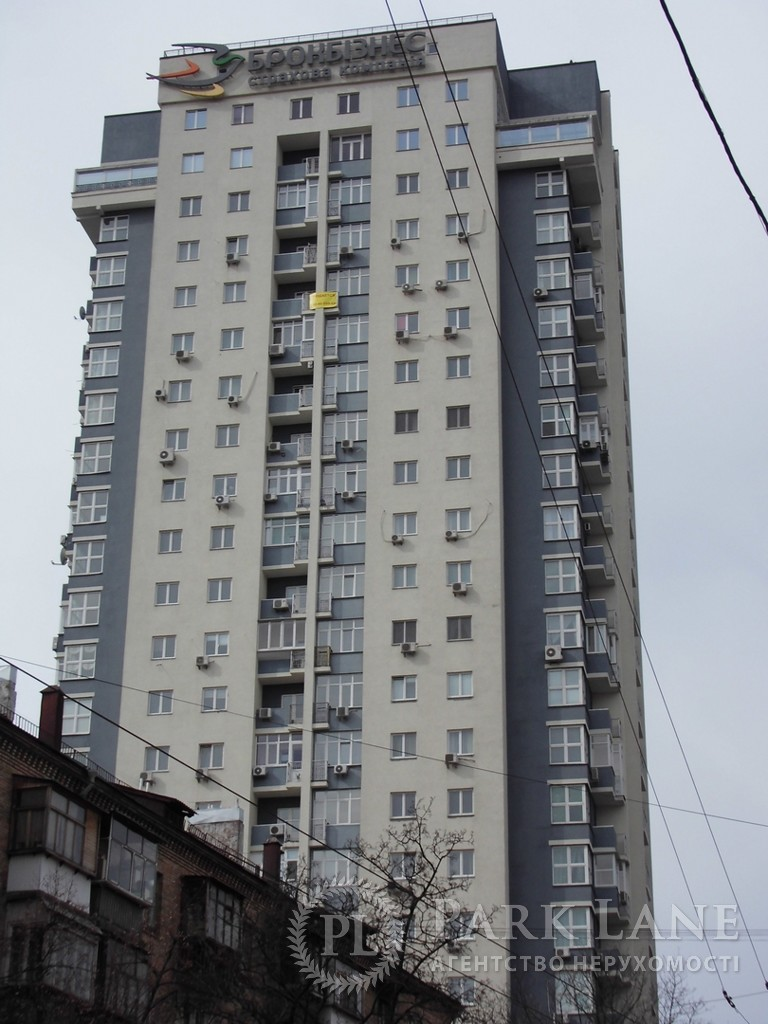 Квартира ул. Белорусская, 3, Киев, J-30527 - Фото 14