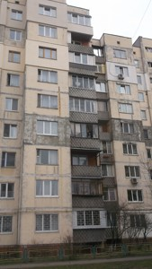 Квартира Z-619632, Героев Сталинграда просп., 63, Киев - Фото 4