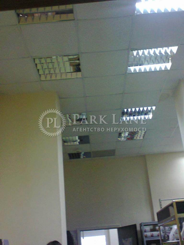 Офис, Дарницкий бульв., Киев, X-6136 - Фото 6