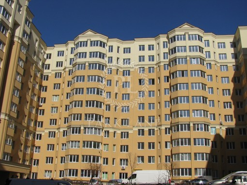 Квартира Л.Українки, 28, Софіївська Борщагівка, Z-665194 - Фото