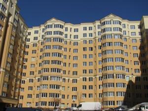Квартира Z-805522, Леси Украинки, 28, Софиевская Борщаговка - Фото 1