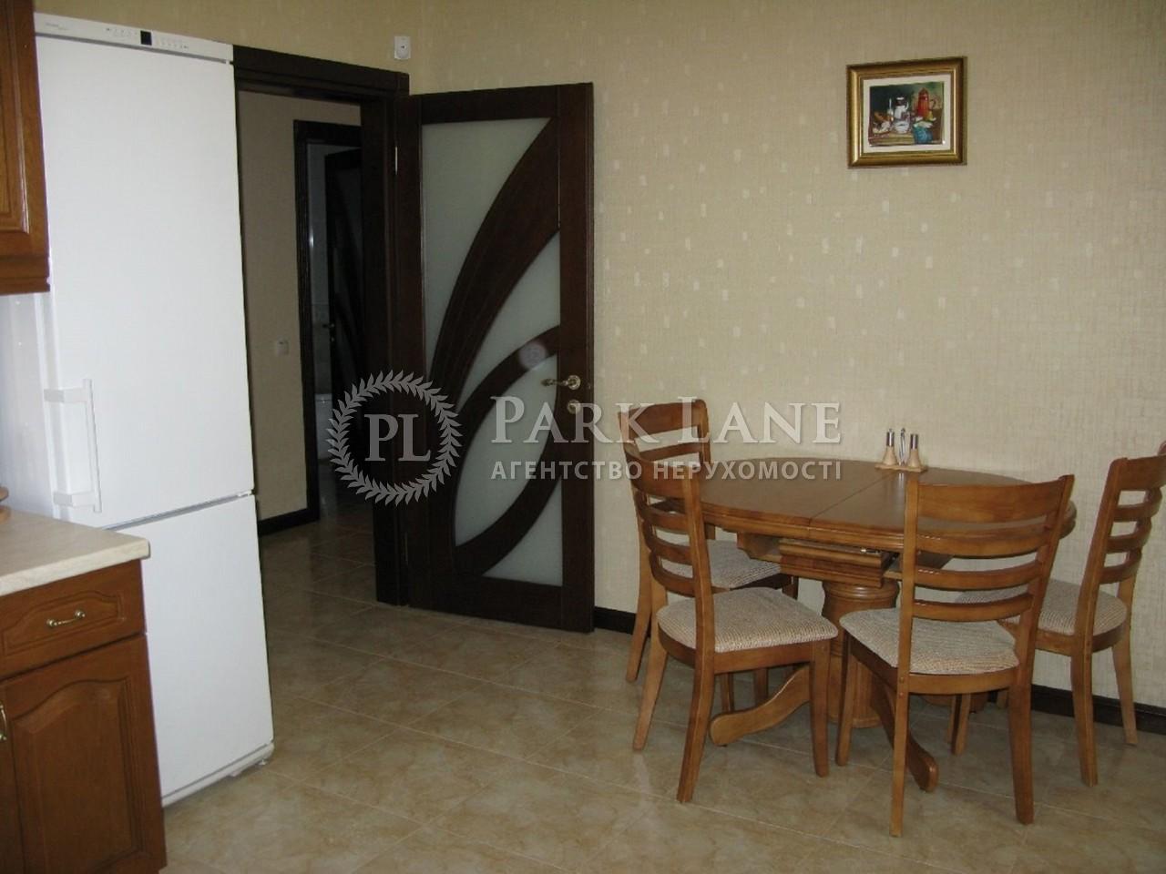 Квартира Леси Украинки бульв., 7б, Киев, C-95192 - Фото 8