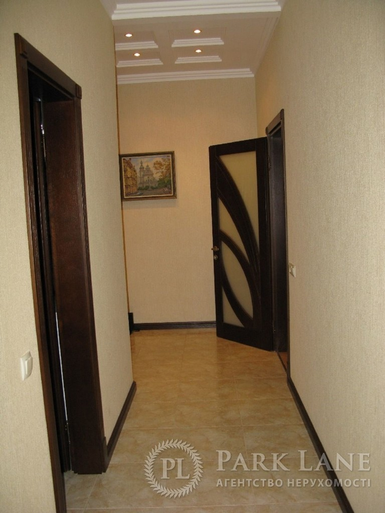 Квартира Леси Украинки бульв., 7б, Киев, C-95192 - Фото 12