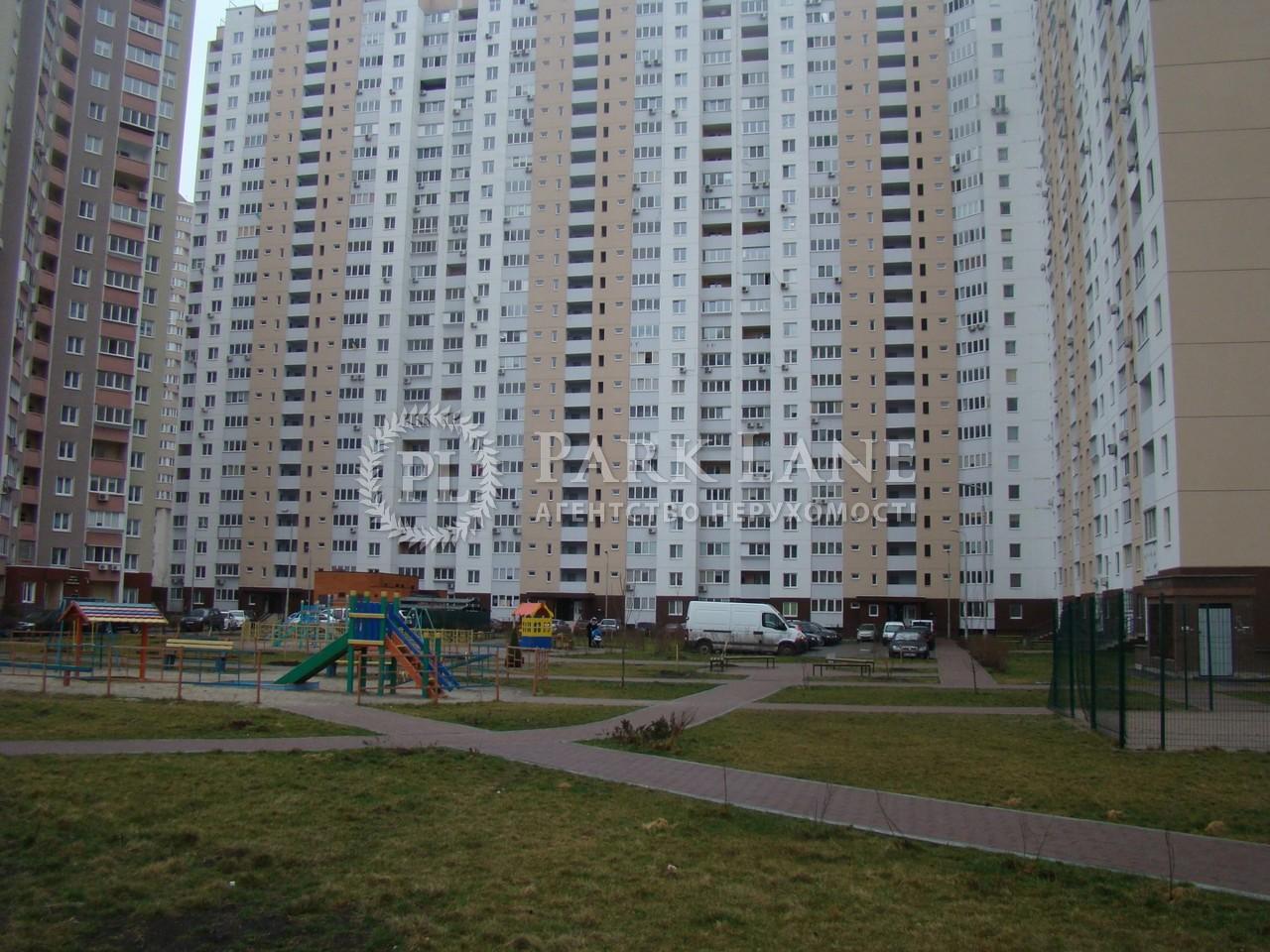 Квартира ул. Урловская, 38, Киев, L-28538 - Фото 7