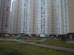 Квартира Z-630277, Урлівська, 38, Київ - Фото 3