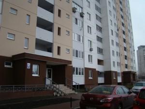 Квартира Z-630277, Урлівська, 38, Київ - Фото 4